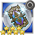 FFRK Crazy Eights Type-0