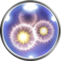 FFRK Feral Strike Icon