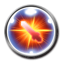 FFRK Mug Power FFIX Icon