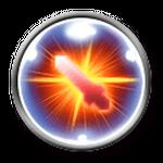 FFRK Mug Power FFIX Icon.png
