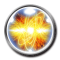FFRK Sagefire Ability Icon