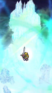 FFRK Sublime Champion Sword