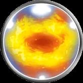 FFRK Swiftcast Fira Icon