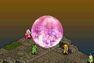 FFTA Soul Sphere