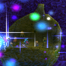 FFT Grand Cross.png