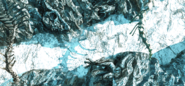 FFVIII Grande lago salato 3