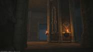 FFXIV Palace 01