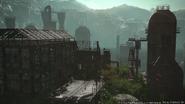 FFXIV YoRHa Dark Apocalypse part1 03