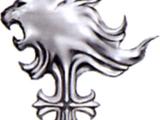Griever (Final Fantasy VIII)