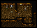Sage's Cave PS