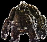 Titan XIV CG