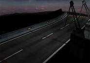 Battlebg-ffvii-highway