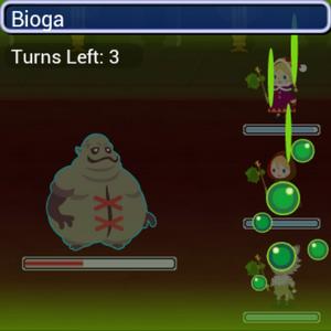 Bioga Brigade.png