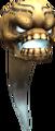 Corpselight 1 (FFXI)