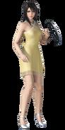 DFFNT Rinoa Heartilly Costume 02-C