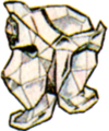 Diamond Helm FFI Art