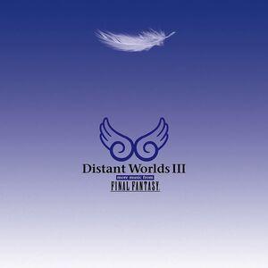 Distant-Worlds-III.jpg