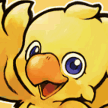 EoT - Cards - Chocobo Series.png