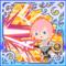 FFAB Armor Breaker - Lightning SSR+