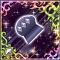FFAB Diamond Knuckle FFVII UUR+
