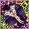 FFAB Erinye's Cane FFXIII UUR+