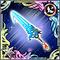 FFAB Excalibur FFX UR+