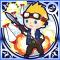 FFAB Highwind - Cid Legend SSR