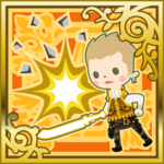 FFAB Rend Weapon - Balthier SR+.png