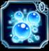 FFBE Black Magic Icon 4.png