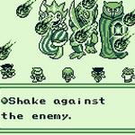 FFLIII Shake.png