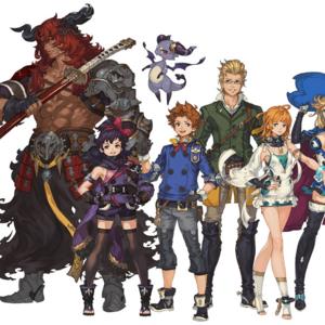 FFLSTLC Characters.png