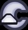FFVIII GF ability icon