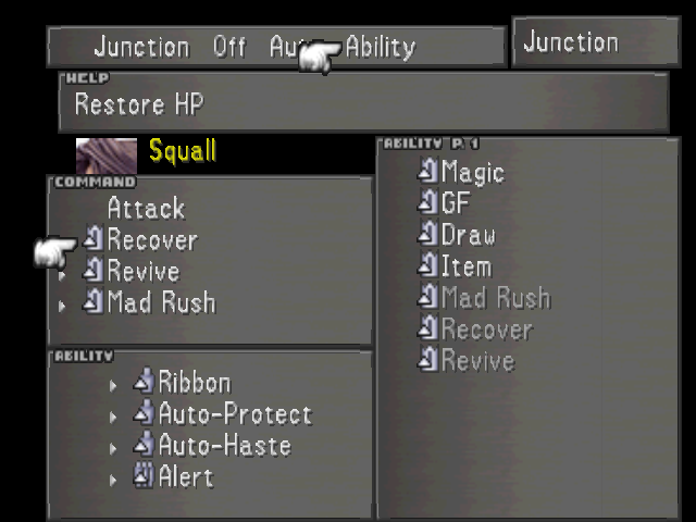 FFVIII Junction Menu 4.png