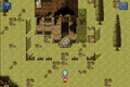FFVI Solitary Island Cabin iOS