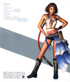 FFX-2 VCY Back.png