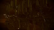 FFXIII-2 Void Beyond 3