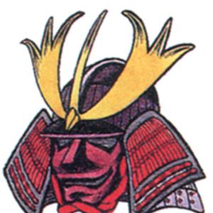 Genji Helm FFIII Art.png
