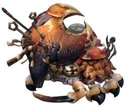 GiantCrab.jpeg