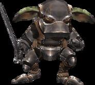 Goblin NM2 (FFXI)