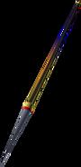 Javelin-ffvii-cid