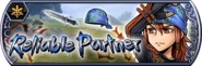 Keiss Event banner GL from DFFOO