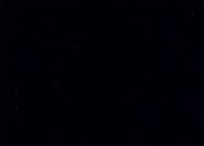 MemoriaHades-ffix-battlebg