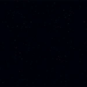 MemoriaHades-ffix-battlebg.png