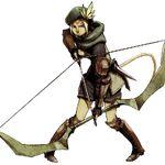 Mithra ranger.jpg