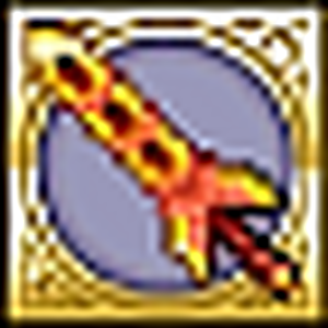 PFF Vigilante Icon 3.png
