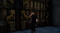 Perpetouss Keep gates from FFXV