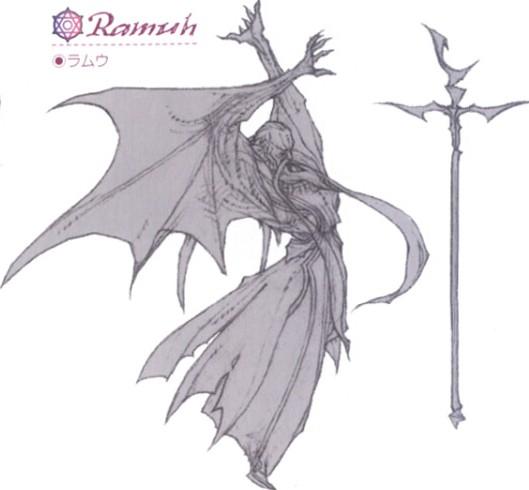 Ramuh Concept.jpg