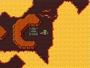 TAY Wii Dwarven Castle WM