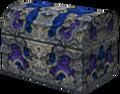 Treasure Chest-render 3-ffx