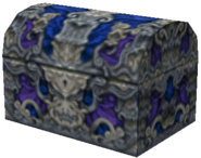 Treasure Chest-render 3-ffx